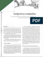 nutrigenomica e nutrigenetica.pdf