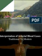 interpretationofarterialbloodgases-140116185946-phpapp02