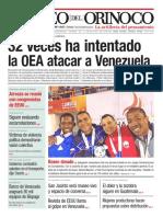 Edición-Impresa-Correo-del-Orinoco-N°-3.114-Jueves-7-de-Junio-de-2018