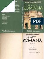 Como-Reconhecer-a-Arte-Romana-Alda-Tarella.pdf
