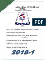 Informe Previo 01- Mestas Mediciones.