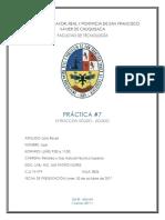 Extracción Sólido Líquido (2).docx