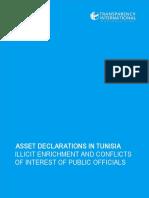2016 AssetDeclarationsInTunisia En