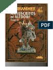 Manuscritos de Altdorf 2 2002