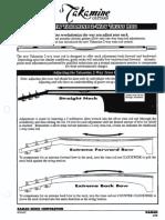 Takamine 2way trussrod.pdf
