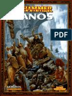 Enanos (2005) ES
