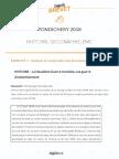 Correction Brevet Dnb 2018 Pondichery