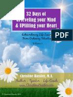 ChristineHassler_32Days210.pdf