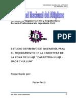 02 Informe Final Caminos i