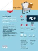 TE Brochure FR Leo LIF