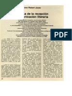 ponencia Jauss.pdf