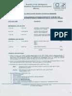 Socialworker_boardprogram0718_jg18.pdf
