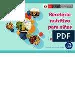 recetario_de_ninos_final.pdf