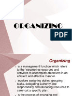 Organizing Engineering Mhchvhhfg.docx