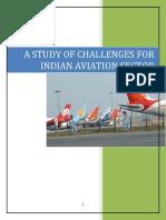 Airlines Indian Final[www.writekraft.com]