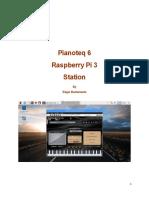 Pianoteq_RaspberryPi3_v3