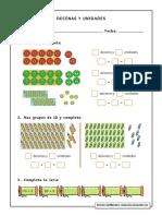 actividades556.pdf