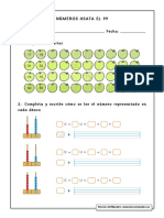 actividades557.pdf