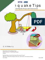 123adsfdgv.pdf
