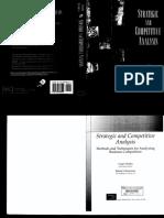 Fleisher & Bensoussan - Strategic and Competitive Analysis.pdf
