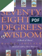 seventy-eight-degrees-of-wisdom.pdf