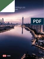 180220 Strategic Report 2017