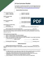 HELP-grant-checklist_2016.pdf