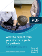 What_to_expect_from_your_doctor_-_a_guide_for_patients_-_English_0914.pdf