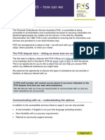 consumer-fact-sheet-on-accessibility.pdf