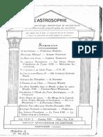 astrosophie_v6_n2_1931_oct_21