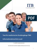 informationsbroschuere_tms