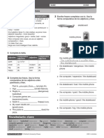 01 ComparativeAdjectives.pdf