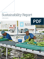 APMM Sustainability Report 2017 A3 180221 Final