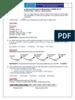 Solucionario ONEM 2017 F1N2.pdf