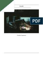 parsifal.pdf