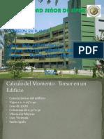 55889539 Calculo de Centro de Gravedad