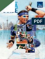 download-pdf.pdf