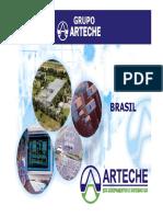 6- ARTECHE Apresentação Arteche Workshop GTMI