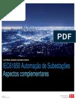 3- ABB Workshop IEC61850 - Eletrobras_Eletrosul
