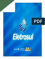 12- ELETROSUL PABLO Impactos Da Aplicação Do IEC61850 Eletro