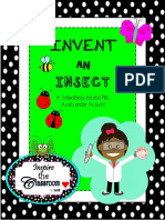 inventaninsectproject