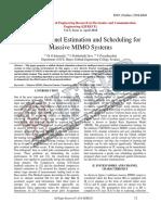 IFERP published paper.pdf