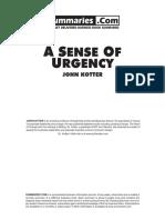 A Sense of Urgency.pdf