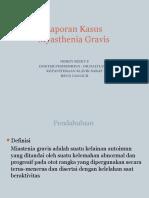 dokumen.tips_ppt-case-report-miastenia-gravis.ppt
