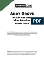 Andy Grove.pdf