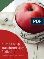 Cums Nui Transform i via and Iet Rs z