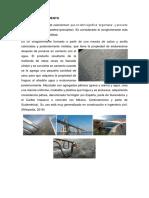 Cemento y Tipos_modificado