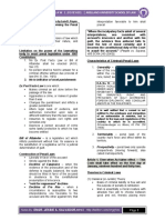 myreviewer-notes-criminal-law-1.pdf