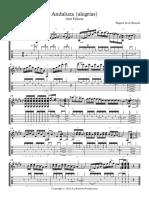 andaluza02.pdf