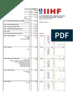 D_-_SQM_COST_-_IIHF_1_ICE_PAD_BUDGET.pdf